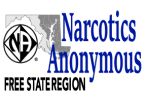 Free State Region of Narcotics Anonymous